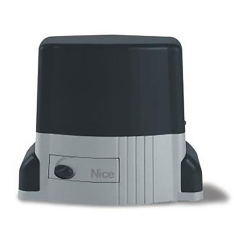 Комплект автоматики для откатных ворот TH1500 KCE NICE