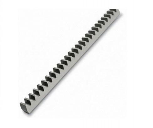 Рейка зубчатая для BK-2200, BY-3500T 1метр Came
