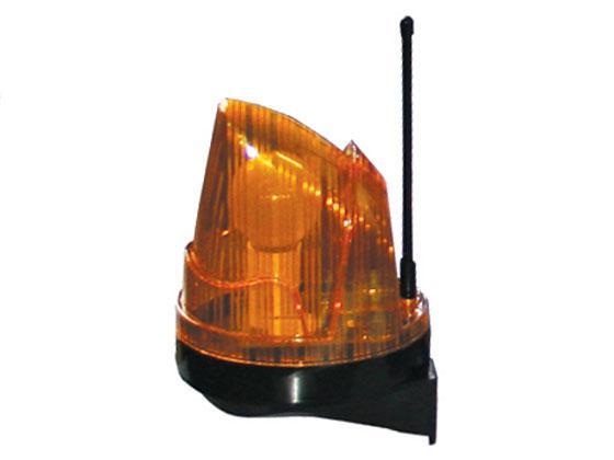 Сигнальная лампа с антенной LAMP DoorHan