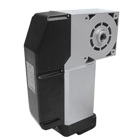 Комплект автоматики для секционных промышленных ворот Shaft-120KIT DoorHan