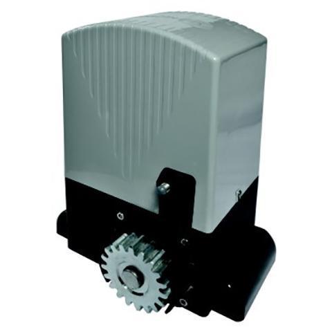 Комплект автоматики для откатных ворот ASL1000KIT An Motors