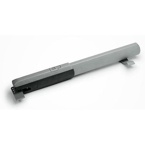 Комплект автоматики для распашных ворот ATI-5000 Came
