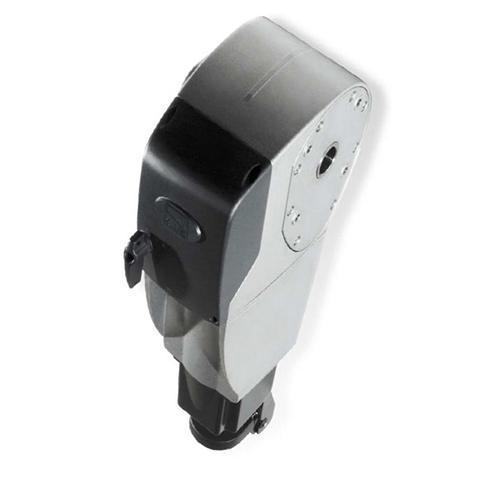 Комплект автоматики для секционных промышленных ворот CBX E24 Came