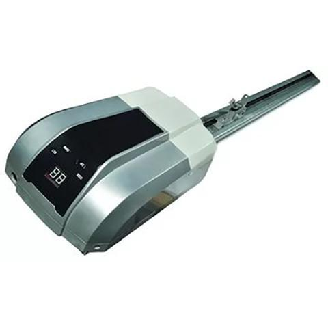 Комплект автоматики для секционных гаражных ворот ASG1000/4KIT-L An Motors