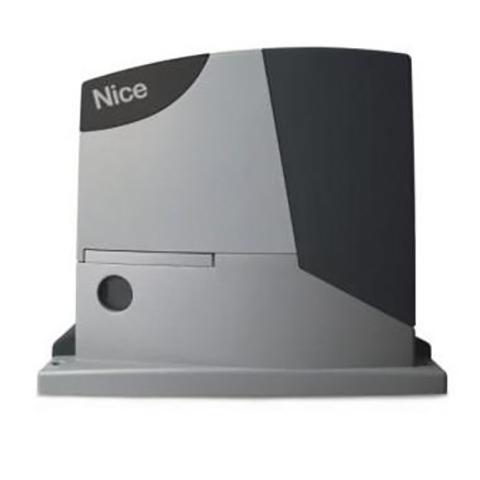 Комплект автоматики для откатных ворот RD400 KCE NICE